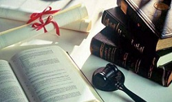 Закон об оценочной деятельности