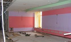 Особенности оценки ущерба мебели и предметов интерьера