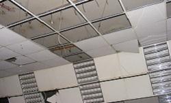 Особенности проведения экспертной оценки ущерба мебели и предметов интерьера