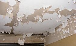 Помощь квалифицированных экспертов при оценке ущерба от затопления