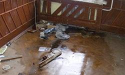 оценка ущерба от затопления квартиры стоимость на